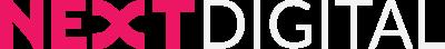 NextDigital Inc